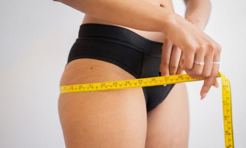5 ошибок и советов, когда дело доходит до потери веса